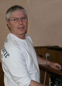 Trainerworkshop_2011