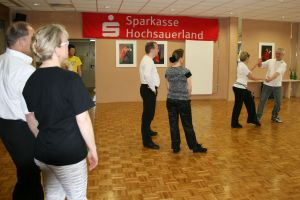 Trainerworkshop_2011_01