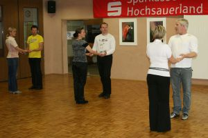 Trainerworkshop_2011_03