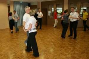 Trainerworkshop_2011_09