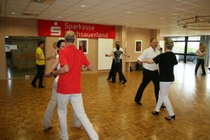 Trainerworkshop_2011_13