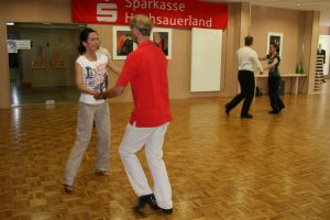 Trainerworkshop_2011_16