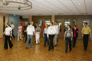 Trainerworkshop_2011_24