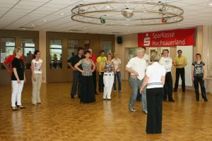 Trainerworkshop_2011_25