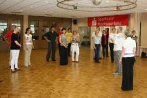 Trainerworkshop_2011_26