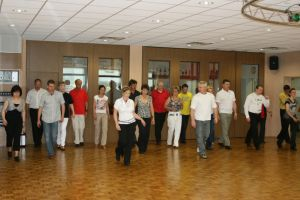 Trainerworkshop_2011_27
