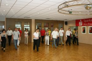 Trainerworkshop_2011_28