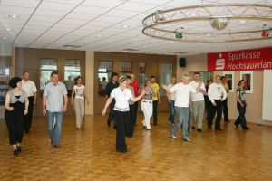 Trainerworkshop_2011_29