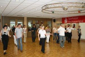 Trainerworkshop_2011_30