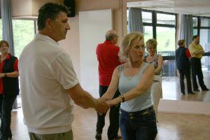 Trainerworkshop_2011_11