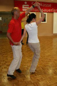 Trainerworkshop_2011_15