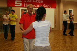 Trainerworkshop_2011_21
