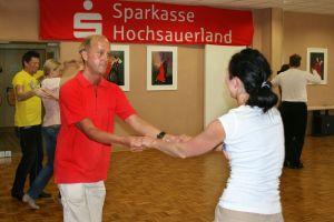 Trainerworkshop_2011_22