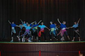 Tanzfestival_0088