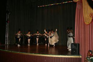 Tanzfestival_2035