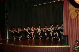 Tanzfestival_2037