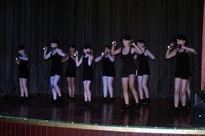 Tanzfestival_2038
