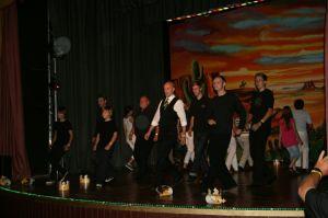 Tanzfestival_2044