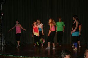 Tanzfestival_2071