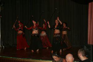 Tanzfestival_2076
