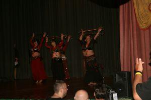 Tanzfestival_2077