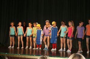 Tanzfestival_2081