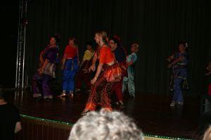 Tanzfestival_2085