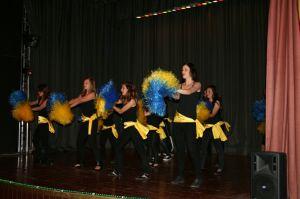 Tanzfestival_2103