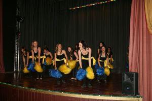 Tanzfestival_2104