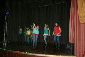 Tanzfestival_2117
