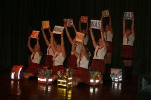 Tanzfestival_2124