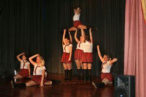 Tanzfestival_2129
