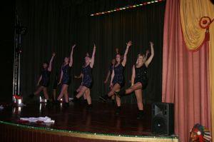 Tanzfestival_2133