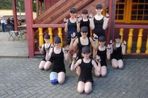 Tanzform_Lichtertanz