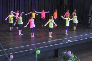 Tanzfestival-009