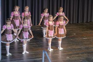 Tanzfestival-011