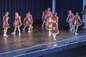 Tanzfestival-012