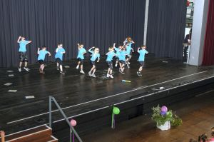 Tanzfestival-020