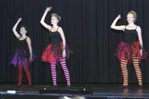 Tanzfestival-025