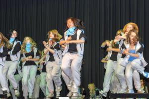 Tanzfestival-038