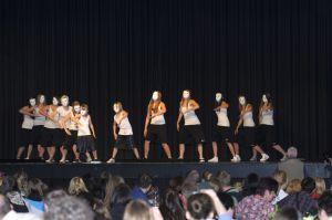 Tanzfestival-075