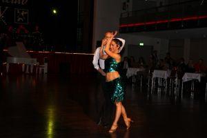 adventsball-2013-024