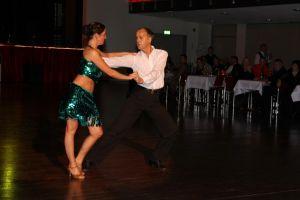adventsball-2013-025
