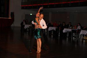 adventsball-2013-026