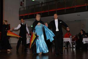 adventsball-2013-031