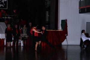 adventsball-2013-051