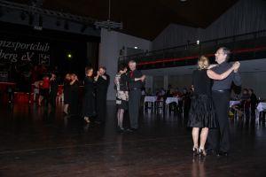 adventsball-2013-053