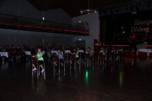adventsball-2013-070