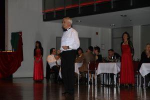 adventsball-2013-087
