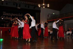adventsball-2013-089